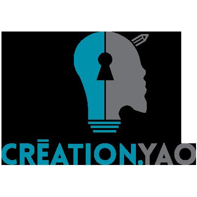 Creation Yao